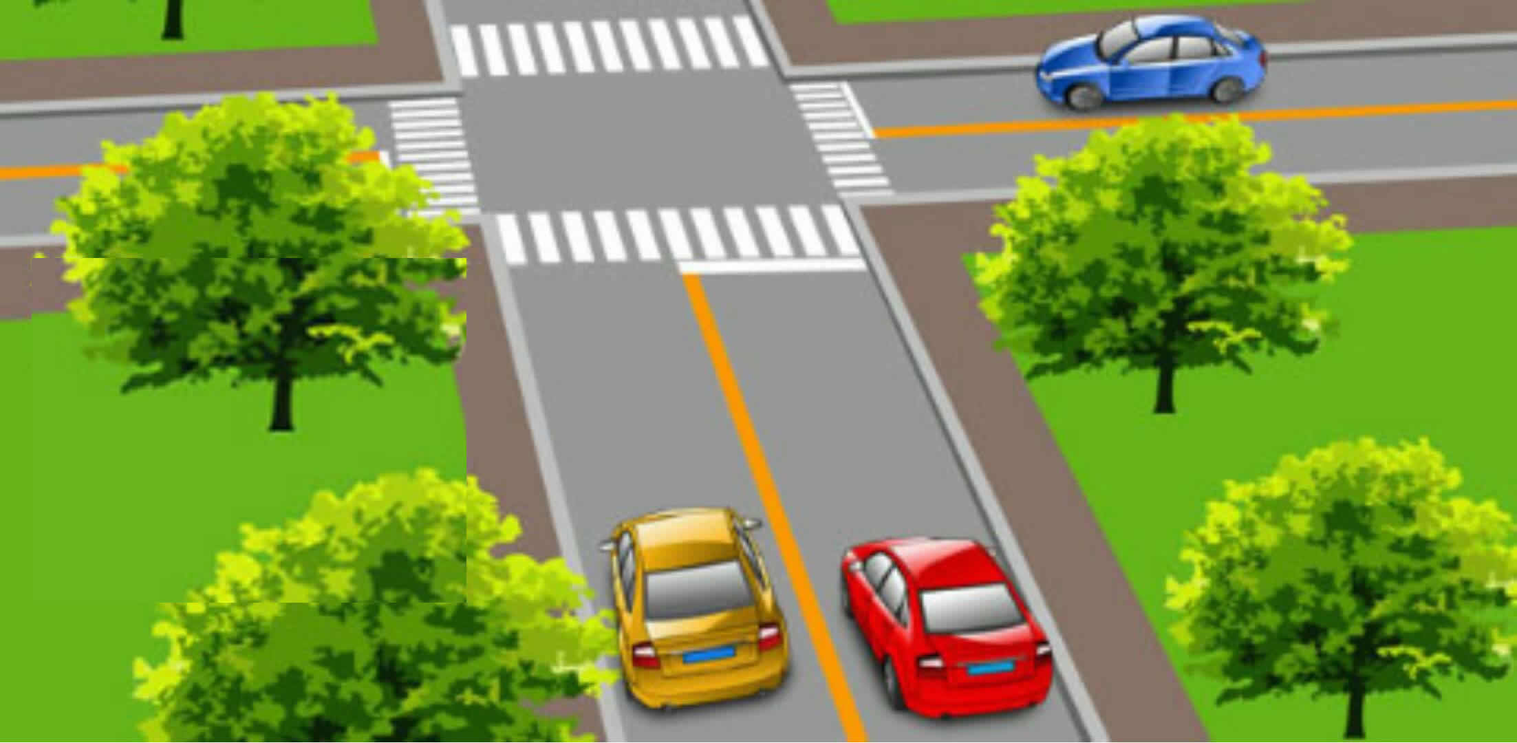 图中驾驶人的这种违法行为会被记多少分?